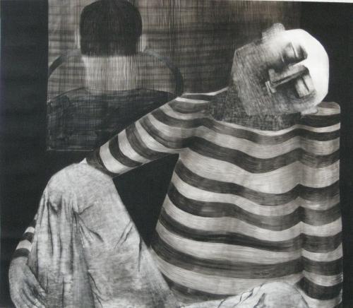 François Malespine Mars 1978