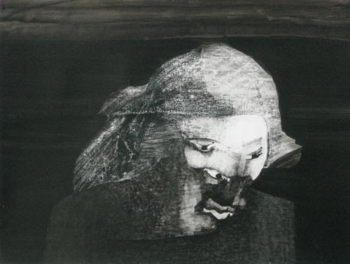 François Malespine Octobre 1977 n°«4»