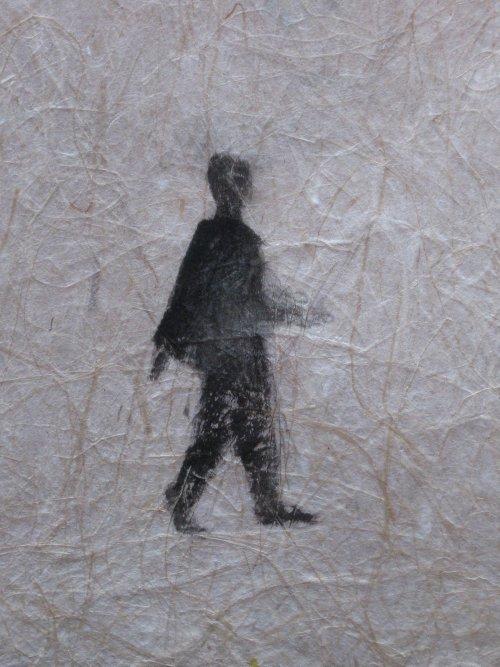 François Malespine dessins préparatoires suite 030