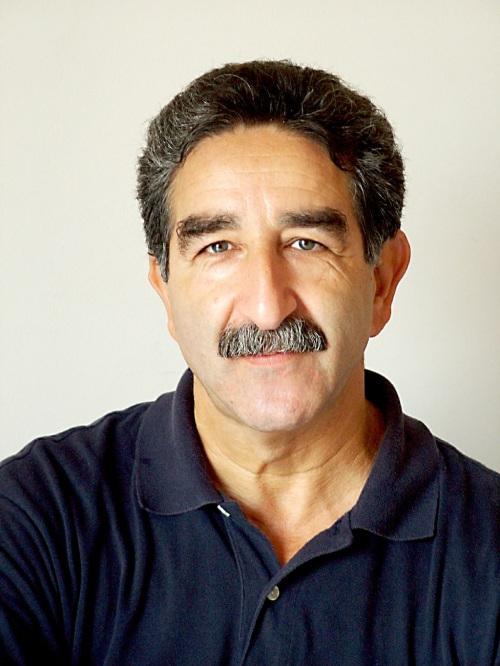 Saïd Bouterfa