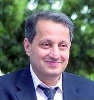 Soufi Faouzi Skali