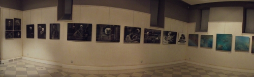 Exposition 12